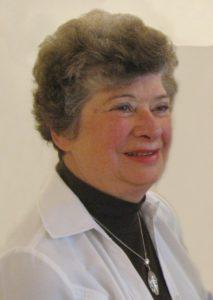 Kathy Schreiner photo image 2a (3)